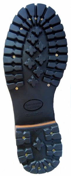 Shit Kickers Footwear